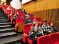 teatr_2020_02_24_32