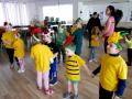 bajki-pszczolka-2021-03-03_11