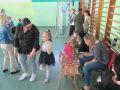 dzien-dziecka-2021-06-01_45
