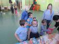 dzien-dziecka-2021-06-01_70