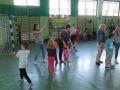 dzien-dziecka-2021-06-01_85