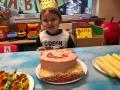 urodziny-2021-01-25_13