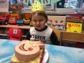 urodziny-2021-01-25_38