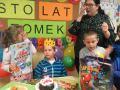 urodziny-tomka-2021-03-22_11