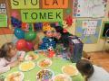 urodziny-tomka-2021-03-22_28