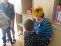 urodziny-tomka-2021-03-22_39