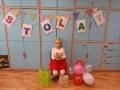 urodziny-2020-12-21_20