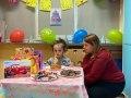 urodziny-wojtka-2021-04-29_6