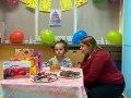 urodziny-wojtka-2021-04-29_9