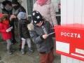 poczta-2021-01-20_17