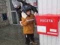 poczta-2021-01-20_22