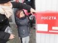 poczta-2021-01-20_26