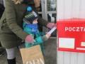 poczta-2021-01-20_27