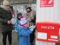 poczta-2020-12-11_20
