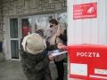 poczta-2020-12-11_21
