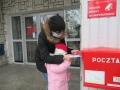 poczta-2020-12-11_30