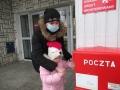 poczta-2020-12-11_31
