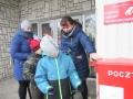 poczta-2020-12-11_43