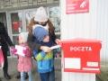 poczta-2020-12-11_48