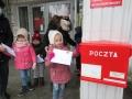 poczta-2020-12-11_49
