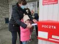 poczta-2020-12-11_51