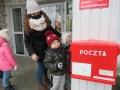 poczta-2020-12-11_53