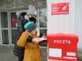 poczta-2020-12-11_55