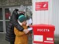 poczta-2020-12-11_56