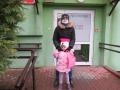 poczta-2020-12-11_6