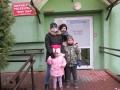 poczta-2020-12-11_7