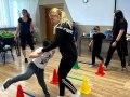 zajecia-sportowe-2021-03-11_19