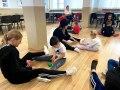 zajecia-sportowe-2021-03-11_23