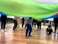 zajecia-sportowe-2021-03-11_41