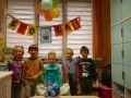 urodzinki-2021-09-20_3