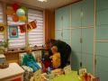 urodzinki-2021-09-20_34