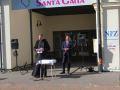 SANTA-GALLA-2021-10-06_48