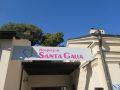 SANTA-GALLA-2021-10-06_5
