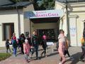 SANTA-GALLA-2021-10-06_7