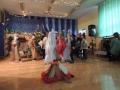 Jasełka_12_18_201412.JPG