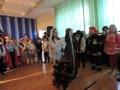 Jasełka_12_18_201461.JPG