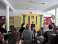 teatr moralitek_12_01_20141.JPG