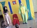 teatr moralitek_12_01_201413.JPG