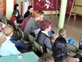 teatr moralitek_12_01_201415.JPG