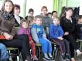 teatr moralitek_12_01_20142.JPG