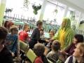 teatr moralitek_12_01_201423.JPG