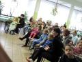 teatr moralitek_12_01_201430.JPG