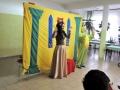 teatr moralitek_12_01_201433.JPG