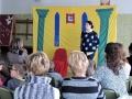 teatr moralitek_12_01_20145.JPG