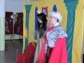 teatr moralitek_12_01_20146.JPG