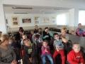 teatr_11_04_20141.JPG